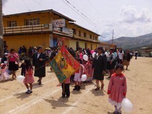 Kira-Bolivien-07