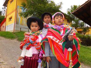 Kira Bolivien-070
